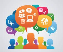 Instagram, facebook, twitter ve daha birçok sosyal medyadan en az birini hemen hemen herkes kullanıyordur. Hem sosyal çevre genişletmeye hem de kurumsal kimlikle iş dünyasında tanınmaya fırsat bulabilirsiniz. İstanbul sosyal medya ve içerik yönetimi için bizi bulun. http://www.silverbilisim.com/sosyal-medya-icerik-yonetimi.aspx
