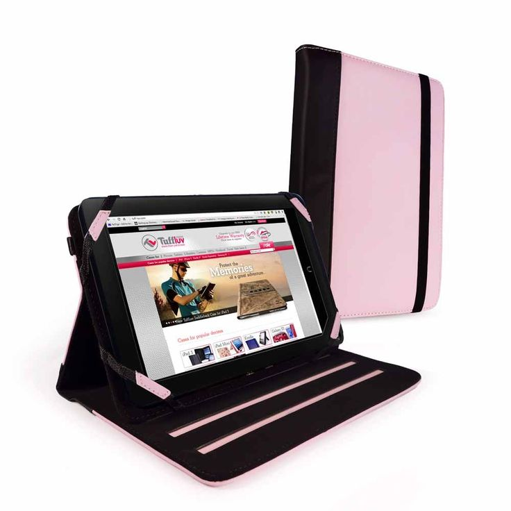 great kindle fire case