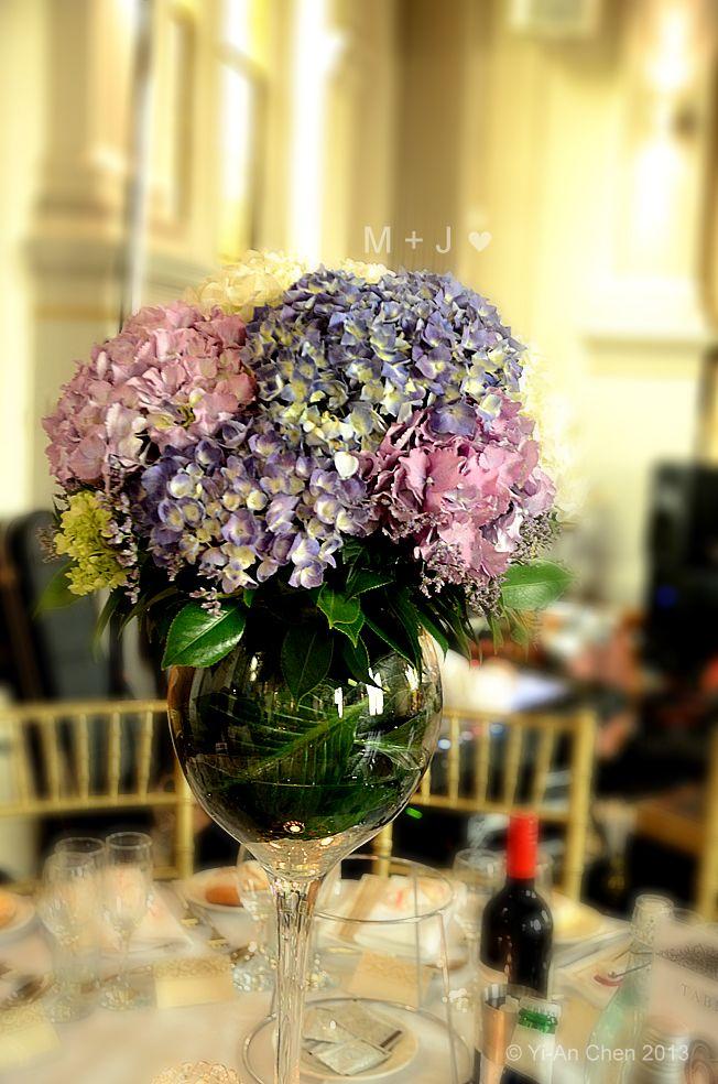 M+J Wedding--  yyphoto.webs.com