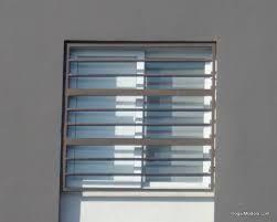 rejas modernas para ventanas - Google Search