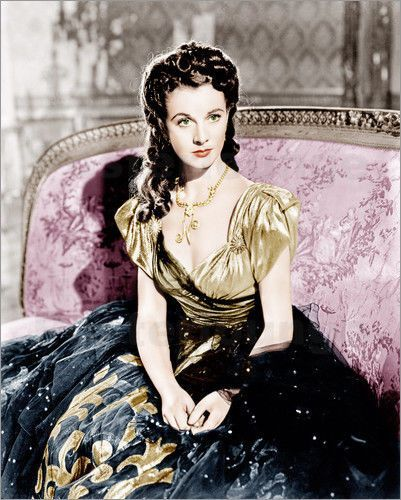 lady hamilton vivien leigh - photo #35