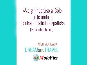 NICK-MURDACA-DA-MOTOPIER-DREAM-AND-TRAVEL- Una moto in Nuova Zelanda 1-300x225