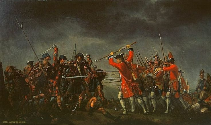 Prince Charlie – Scottish icon and a tragic hero  The story of Bonnie Prince Charlie and his midnight flit from the shores of his  beloved Scotland is almost a thing of myth. #Kilt Guide #Kilt articles #Kilt directory, #Prince charlie jacket