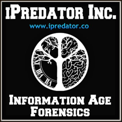 how to become a forensic psychologist australia