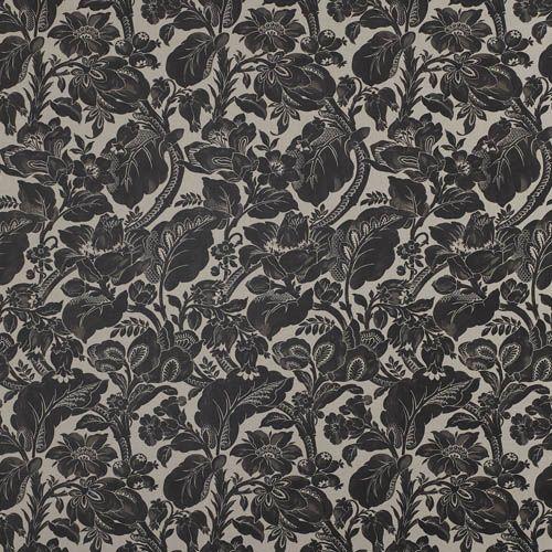 Warwick Fabric 7