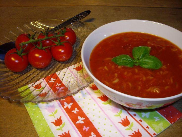 supa rosii 1