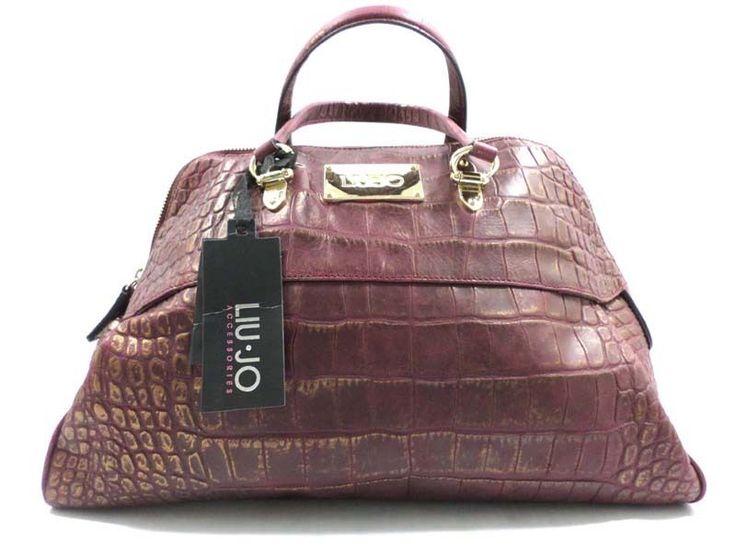 #Liu-jo #bag #donna #ZOOODE