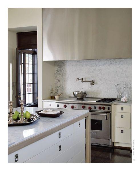 Kitchen Design Trend Keep It Costal: 229 Best Dream Kitchen Images On Pinterest