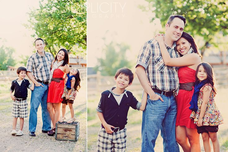 family - love the poses: Families Love, Families Poses, Families Photography, Simplicity Photography, Families Shooting, Families Portraits, Families Inspiration, Photography Inspiration, Families Sessions