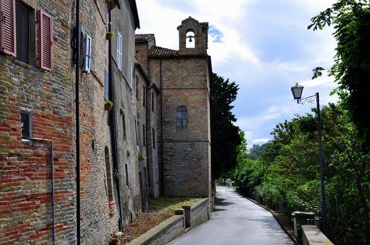 Moresco Italy