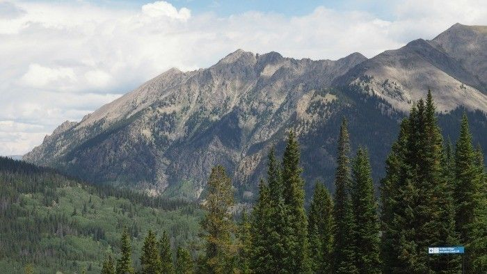 Ski mountains aren't just for skiing anymore! Find out why you should plan a Copper Mountain summer or fall visit and all there is to do in Copper Mountain, CO