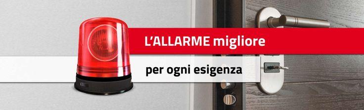 Allarme intrusione     #antifurto #antifurti #allarme #allarni #intrusione #sicurezza #casasicura #sicurezza #sicuriacasa