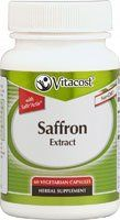 Vitacost Saffron Extract with Saffr'Activ -- 60 Vegetarian Capsules     Tag a friend who would love this!     $ FREE Shipping Worldwide     Buy one here---> https://herbalsupplements.pro/product/vitacost-saffron-extract-with-saffractiv-60-vegetarian-capsules/    #herbssupplements #supplements  #healthylife #herb