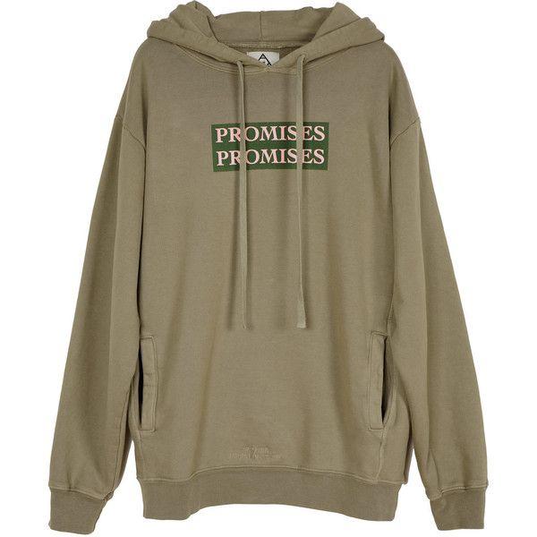 The 25  best Brown hoodie ideas on Pinterest   Brown women's ...