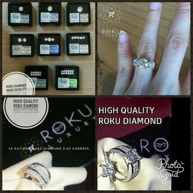 Choose your own Ring 😘  wa : 0857-815-61109