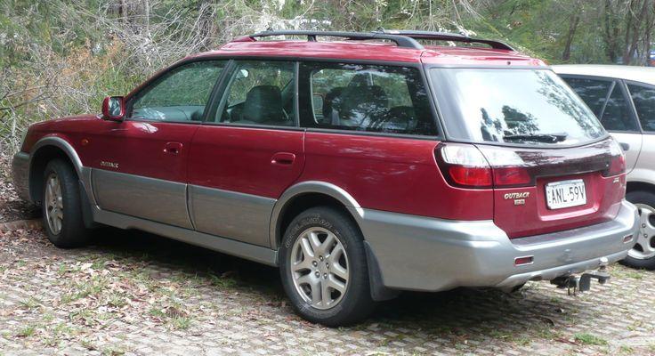 subaru station wagon - Google Search