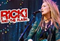ricki and the flash 2015 watch full movie online in HD format, ricki and the flash 2015 , ricki and the flash 2015 full movie watch online   , ricki and the flash 2015 hindi dubbed  , ricki and the flash 2015 full movie  , ricki and the flash 2015 watch online  , ricki and the flash 2015 hd movie  ,  watch ricki and the flash 2015 online  , ricki and the flash 2015 full movie dailymotion  ,  watch ricki and the flash 2015 movie online  , ricki and the flash 2015 full movie download