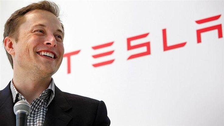 Voiture électrique : ne m'appelez plus Tesla Motors !