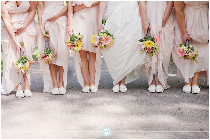 Toms, wedding shoes. #toms #wedding shoes    www.LauraAnnMillerPhotography.com