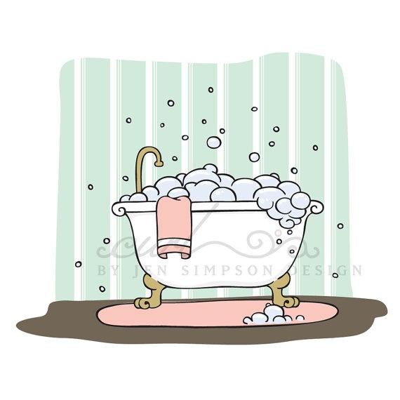 Gravity Falls Desktop Wallpaper Pin Cartoon Bubble Bath Collection 7 Wallpapers