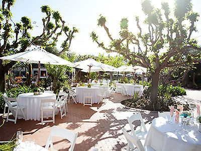 South Bay Wedding Venues 94085 See More Jardines De San Juan Restaurant In Bautista For Rehearsal Dinners Private Dining Room
