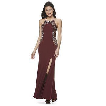 45 best prom dresses images on Pinterest | Ball dresses, Dress prom ...