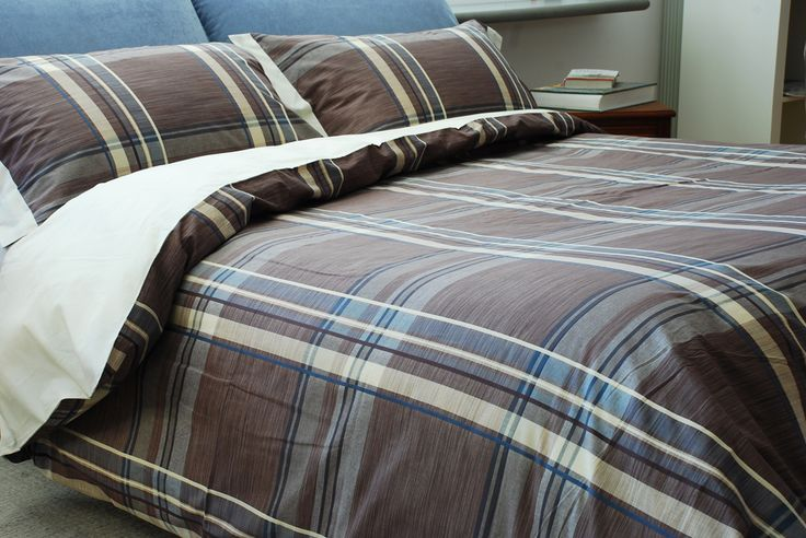 Scelta perfetta se lo stile della vostra camera da letto for Stile moderno della prateria