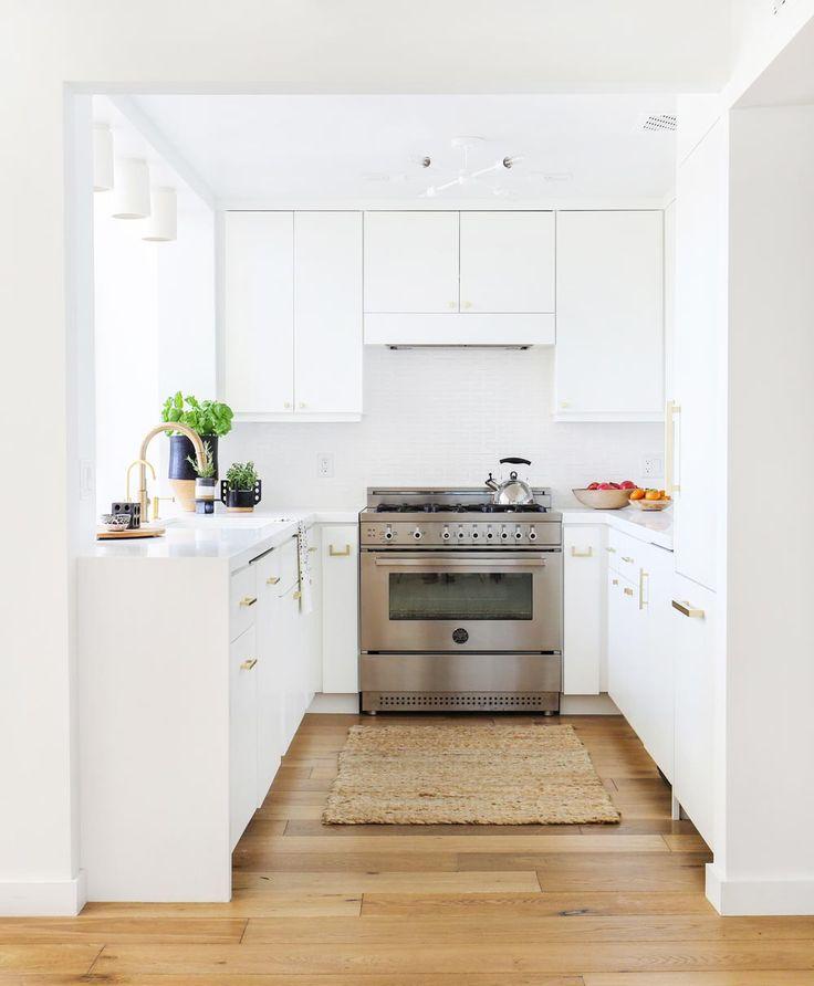 17 Best Ideas About Huge Kitchen On Pinterest Dream