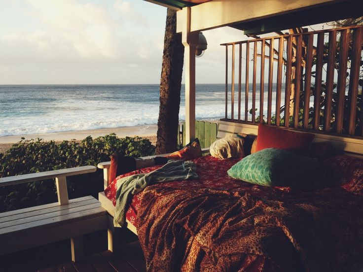 bedrooms inspire rooms houses weheartit homesweethome beach houses favorite places spaces favorite things 34 beds for the home