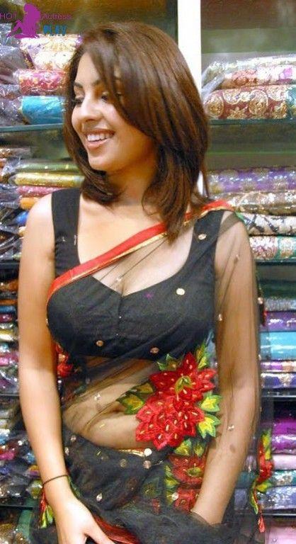 Richa Gangopadhyay hot Photos actress Richa Gangopadhyay hot
