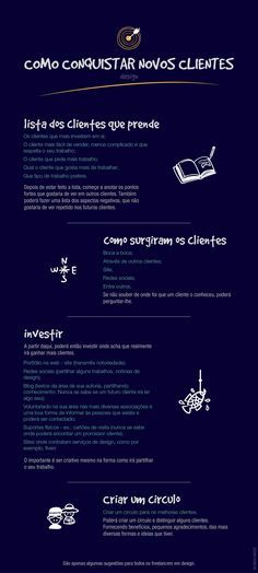 Agencia de marketing digial e consultoria de Marketing Digital temos especialistas em SEO e consultor de alto nivel, somos bons em midias sociais, loja virtual, damos cursos nas empresas.