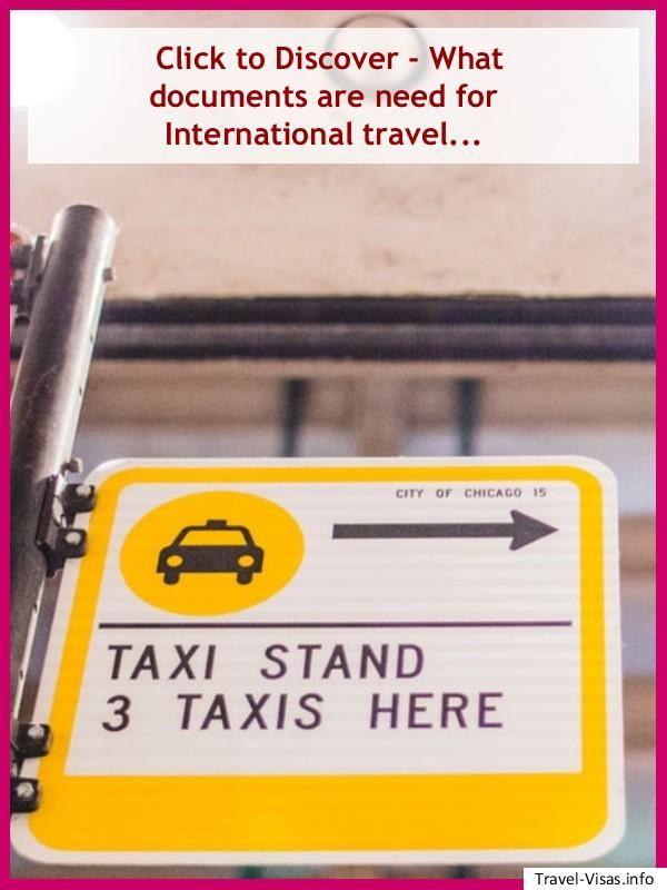 accredited travel health insurance for schengen visa ...