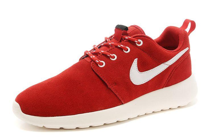 Nike Roshe Run Homme,nike free run 5,site de chaussures - http://www.chasport.com/Nike-Roshe-Run-Homme,nike-free-run-5,site-de-chaussures-30375.html