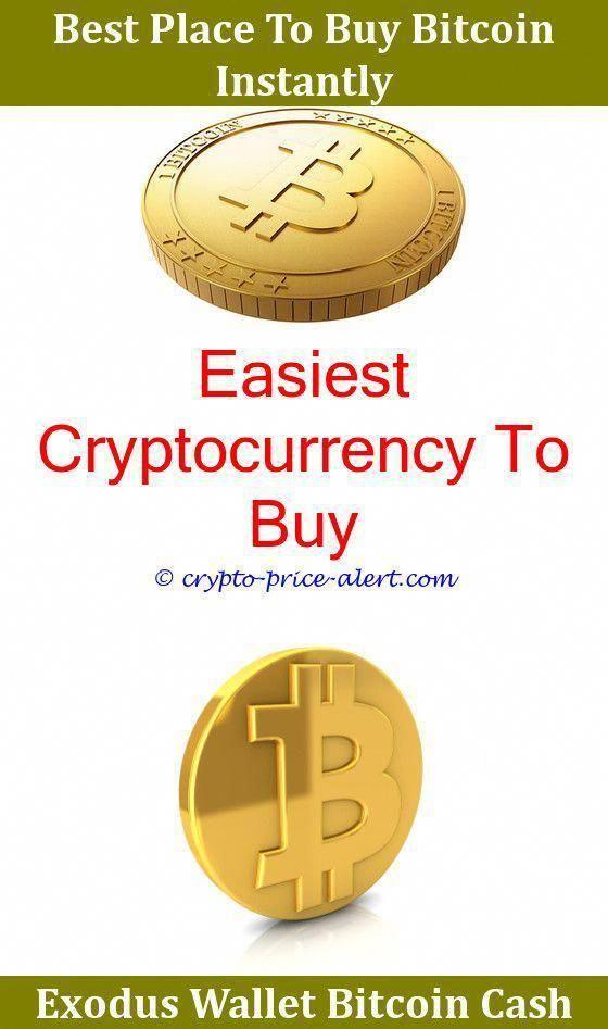 Btsp Bitcoin Bitcoin To Usd Converter Bitcoin Mining Iphone News Bitcoin Com Gemini For Bitcoin Bitcoin Gold News Bitc Buy Bitcoin Cryptocurrency Bitcoin Price