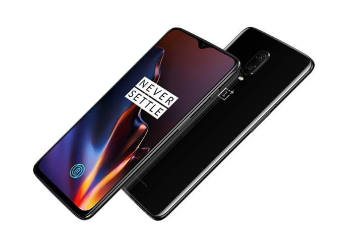 Oneplus Has Recently Confirmed That It Will Launching The Limited Edition Oneplus 6t Mclaren Edition Smartphone T Mobile Phones Mobile Phone Deals Mobile Phone