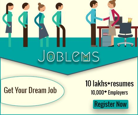70 best Job in India images on Pinterest India, In india and The - post your resume