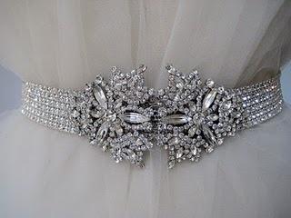 vintage rhinestone belt: Crystals, Wedding Dressses, Vintage Wardrobe, Dresses, Bling Belts, Bridal Belts, Vintage Rhinestones, Rhinestones Belts, Bridal Accessories