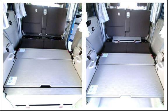 以前投稿したnboxの車中泊仕様ですが 使用材料や寸法を参考程度にまとめてみました Br フレーム部は 矢崎化工のイレクター 部材番号を記入しましたので 矢崎化工hp Http Www Yazaki Co Jpで確認して下さい Br 寸法も記入していますが 誤差もあるかと思
