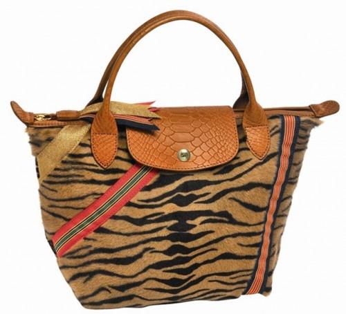 Propuestas de bolsos Longchamp - http://www.efeblog.com/propuestas-de-bolsos-longchamp-7777/