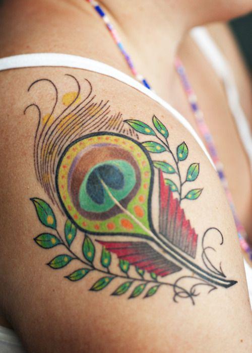 absolutely gorgeous tattooTattoo Ideas, Feathers Art, Tattoo Pattern, Tattoo Design, Peacocks Feathers Tattoo, Sweets Tattoo, Feather Tattoos, Peacocks Tattoo, Design Tattoo