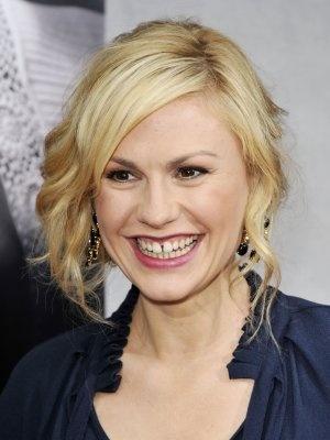 pretty gapped teeth...anna paquin