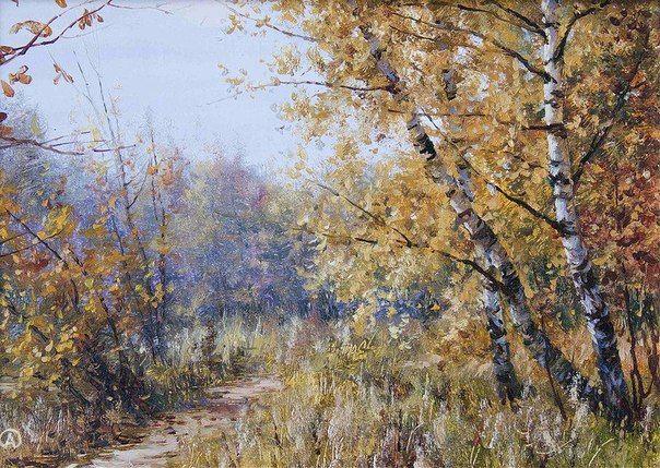 Анастасов Олег