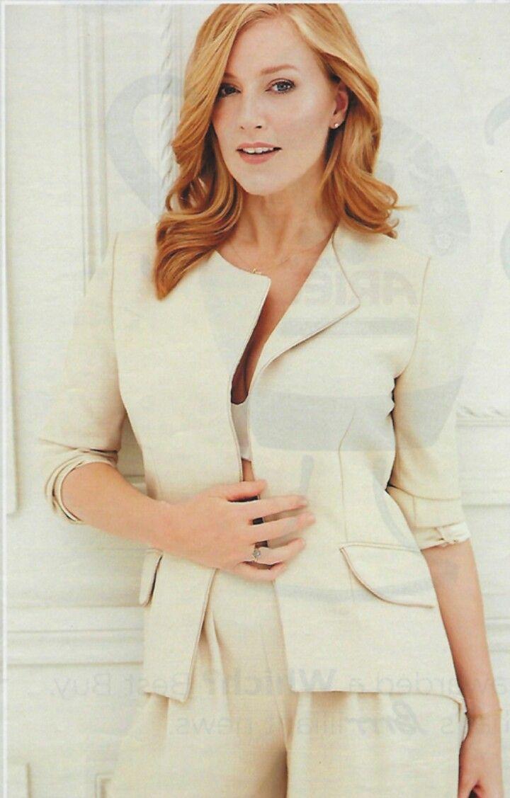 Sarah Jane x cc