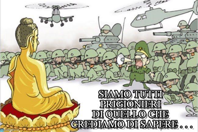 Siddhartha meme (http://www.memegen.it/meme/6s88v7)