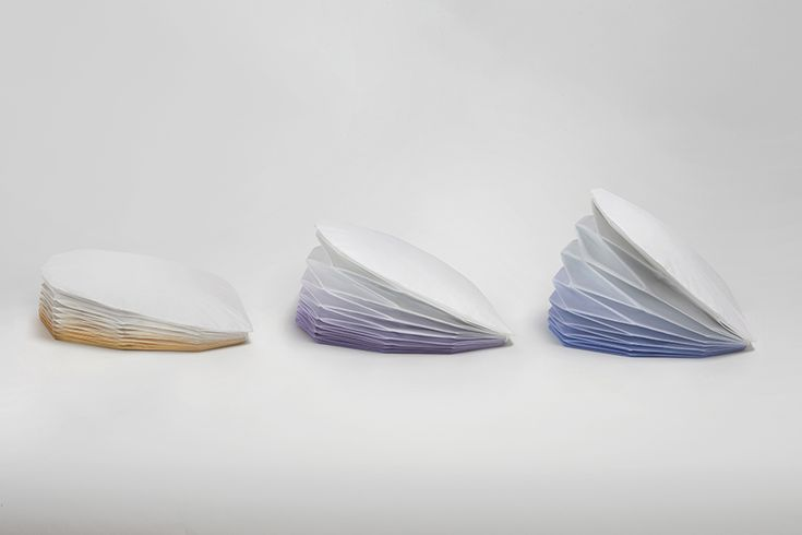 bina baitel studio + luce couillet fold inflatable soufflet pillow in france design at superstudio più #milandesignweek #fuorisalone2014