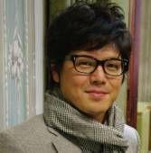 Shin-Ichi Sakamoto sera présent(e) au Salon du livre de Paris, du 20 au 23 mars 2015, à Paris Porte de Versailles.