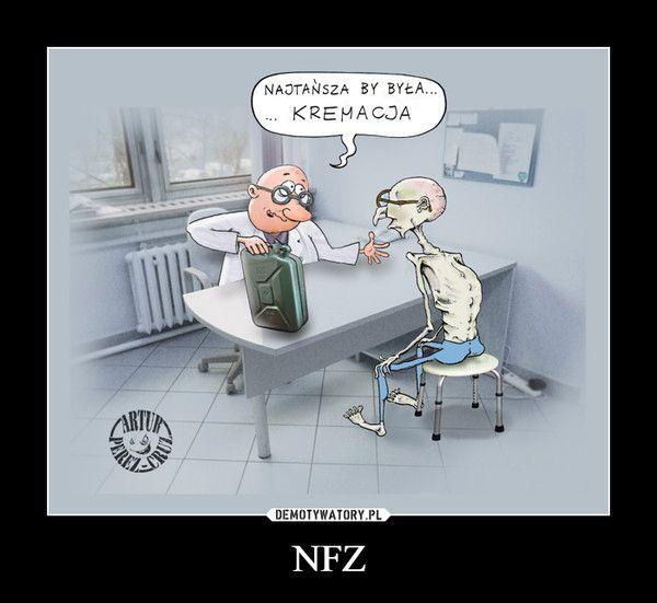Pin by Irena Ciborowska on Trójkąt Bermudzki | Humor