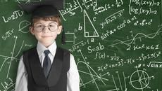 11 Things Strategic Geniuses Do Differently Than Other People
