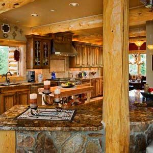 Open Country Kitchen Designs 111 best my dream house ~ kitchen images on pinterest | dream