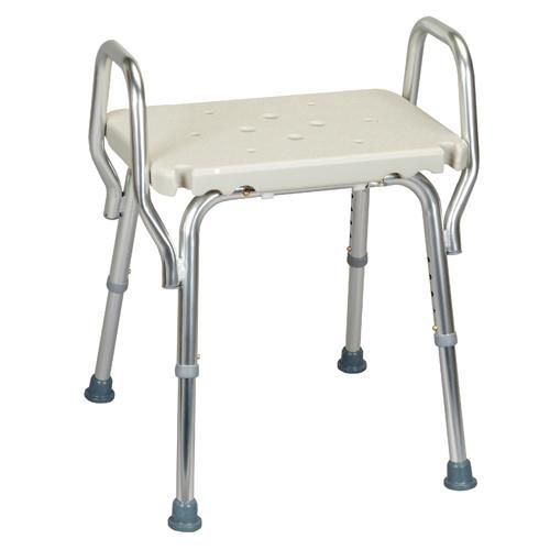 Shower Chairs For Elderly Visit more at http://adazed.com/shower-chairs-for-elderly/36318